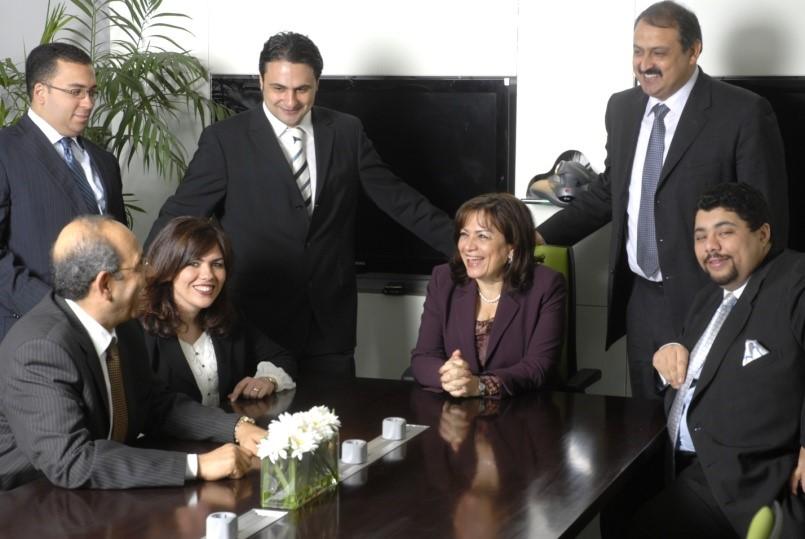 Z&P-F.Partners