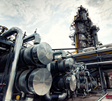 oil-and-gas