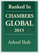 AMIChamGlobal2015 - 153-209