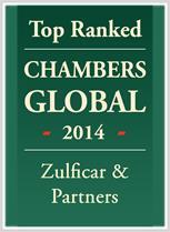Chambers & Partners 2014 - 153-209