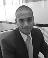 Karim Ihab Ramsis Wahba - BW - 165-198