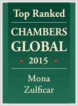 MSZChamGlobal2015 - 153-209
