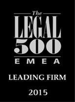 emea_leading_firm - 153-209