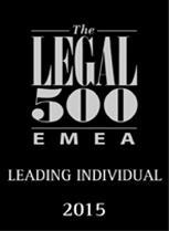 emea_leading_individual - 153-209
