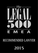 emea_recommended_lawyer - 153-209