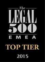 emea_top_tier_firm - 153-209