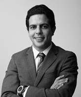 Aziz Abaza - BW - 165-198