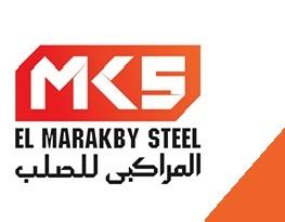 Marakby2